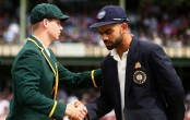 Australia will play 4 Test matches in India