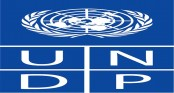 New UNDP BD Country Director due Sunday