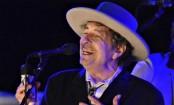 Nobel Academy Member Slams 'Arrogant' Bob Dylan