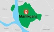Man found dead in Manikganj