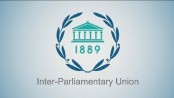 135th IPU assembly beings in Geneva tomorrow