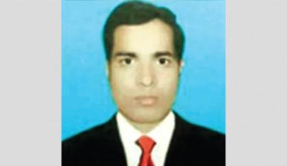 Abdur Rahman was neo-JMB chief: RAB