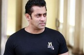 Why Salman and Coca Cola parted their ways