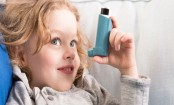 Natural products to assist asthma sufferers