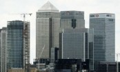 Banks poised to relocate out of UK over Brexit, BBA warns
