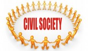 Role of Civil Society in Ensuring Sustainable Development