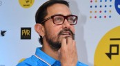 I love reading film books: Aamir Khan