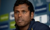 Sri Lanka captain sits out Zimbabwe tour