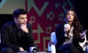 No skin show or liplocks in 'Ae Dil Hai Mushkil': Aishwarya Rai
