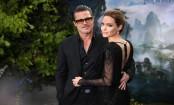 Brad Pitt, Angelina Jolie selling chateau Miraval
