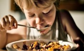 TV ads for sugary cereals are fuelling child obesity