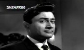 When Dev Anand came to blows with Nasir Hussain