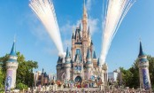 Disney World's biggest secrets