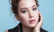 Jennifer Lawrence to Play Zelda Fitzgerald in Biopic
