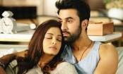 KJo: No censor cut in Aishwarya-Ranbir's track