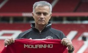 Mourinho: My 'special' status is at risk