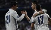 Real Madrid to take on Atletico Bilbao in La Liga