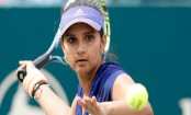 Karman Kaur, Ankita Rana are promising tennis talent: Sania
