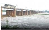 Tamil Nadu water crisis: Hopes wilt as silt piles up