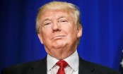 Trump says he will win general elections