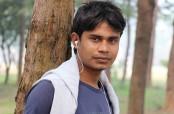 Roommate Manirul sent to jail over Lipu murder