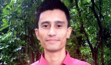 SUST cancels Badrul's studentship