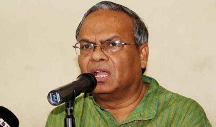 BNP defends its AL council boycott decision