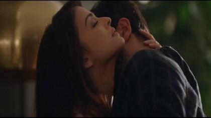 Love scenes in Ae Dil Hai Mushkil not frivolous sensuality, says Aishwarya Rai Bachchan