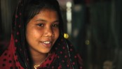 4 million Bangladeshi girls fell victims to early marriage in 2 years