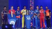 BCCI postpones IPL rights bidding process