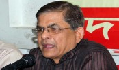 BNP finds PM's remarks 'dangerous' for democracy