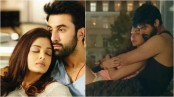 Ae Dil Hai Mushkil's leaked censor certificate reveals all that CBFC objected to, see pic