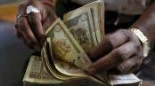 India to train Bangladesh police to detect fake Indian currency