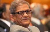 Current EC members surely face trial someday: Fakhrul