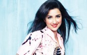 It`s all work for Parineeti now