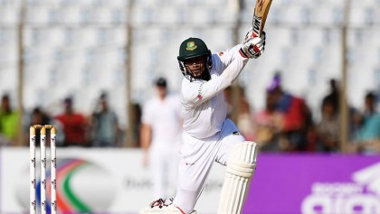 England beat Bangladesh by 22 runs