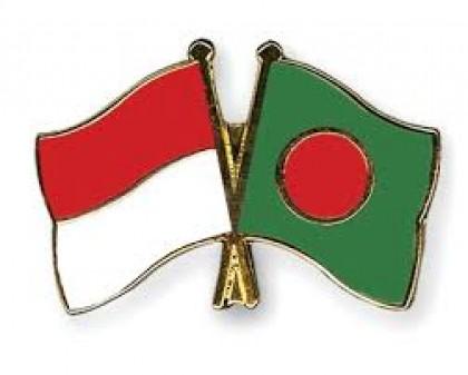 Maj Gen Kabir new BD envoy to Indonesia