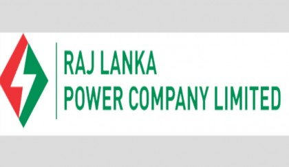 Lanka-owned power plant seeks nod for fuel import