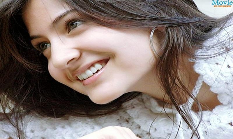 I was mesmerised by Aishwarya: Anushka