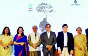 Bengal Classical Music Festival to be dedicated to Syed Shamsul Haq