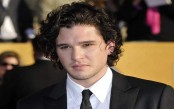 Kit Harrington spotted filming new series in Spain with GoT co-stars