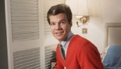 Bobby Vee, clean-cut pop star from 1960s, dies