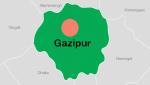 Schoolgirl found hanging in Gazipur