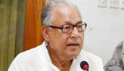 BNP slams govt for implicating Qaiyum