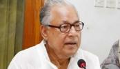 BNP slams govt for implicating Qaiyum