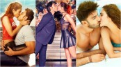Censor board passes Befikre trailer with all the kisses and the reason is Aditya Chopra (see pics)