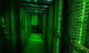 Blockchain bandits hit crypto start-ups
