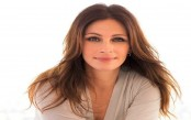 Julia Roberts wants people to donate on her 49th birthday