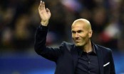 Real Madrid start preparations for Copa del Rey tie