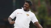 Sri Lanka's Rangana Herath set for captaincy debut